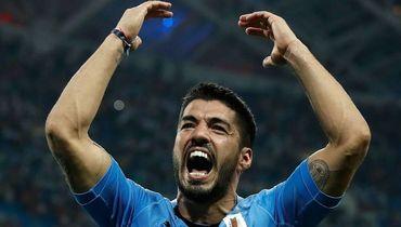 Почему Уругвай должен стать чемпионом мира