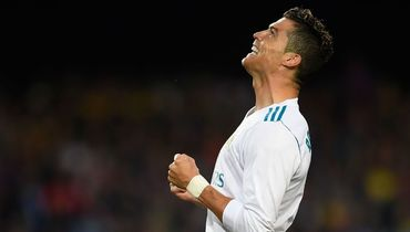 Трансфер Криштиану Роналду установил рекорд Италии