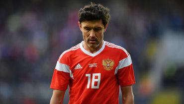 Юрий ЖИРКОВ.