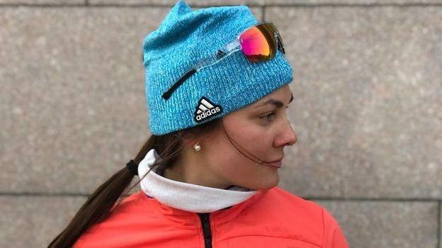 Анастасия Седова – о хейтерах, допинге и Олимпиаде