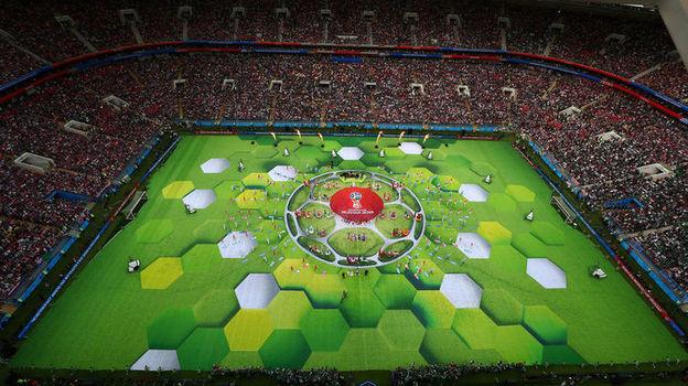 Большой спорт покидает Россию. Когда он вернется?