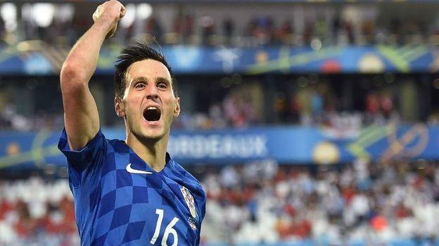 Определен главный неудачник чемпионата мира. Он хорват