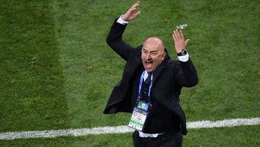 Чемпионат мира, не уходи! Этот турнир запомнится на всю жизнь