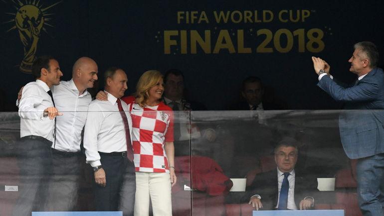 Чемпионат Мира по футболу 2018 - Страница 24 Large