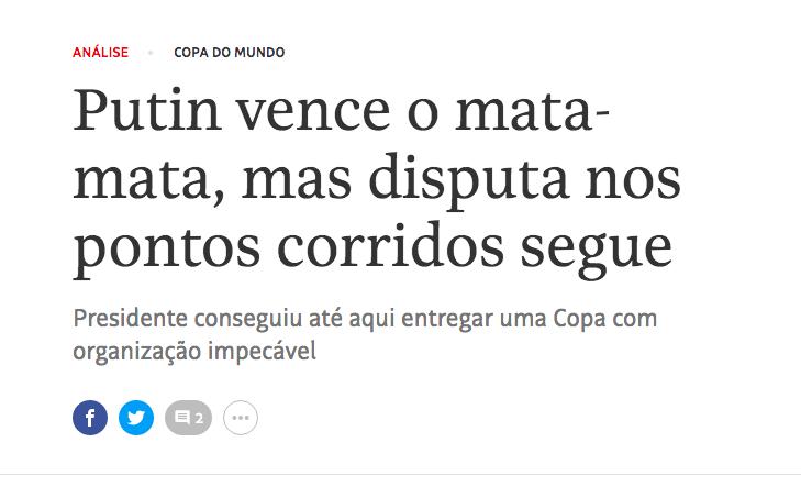 FOLHA DE S.PAULO.