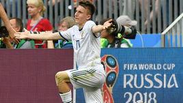 Не надо гнать русских футболистов в Европу! Почему вы решили, что это поможет сборной?
