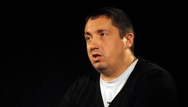 Глава ВОБ ответил на претензии о фальсификациях вокруг билетов на матч Россия-Германия в 2009 году