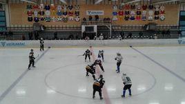 КХЛ начала сезон с матча самых загадочных команд