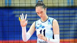 Заявление Гамовой: кто из знаменитостей за, кто – против