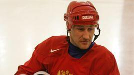 Алексей КОВАЛЕВ.