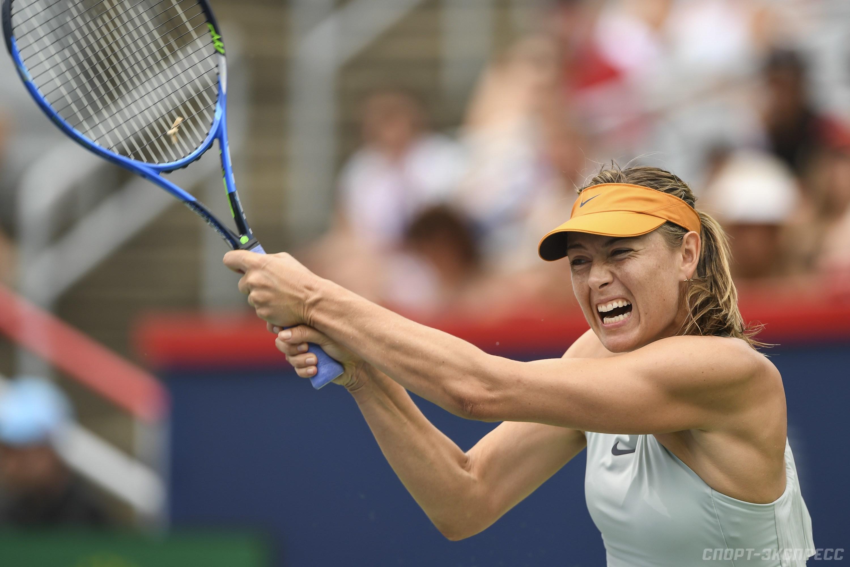 Теннисный турнир WТA в Штутгарте. Прогноз на победителя турнира