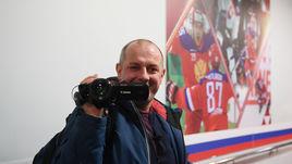 Почему ЦСКА решил избавиться от техничных игроков