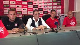 Игроки ПАОК получат миллион евро, если пройдут