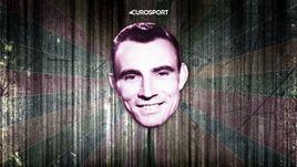 Первый русский футболист во Франции. Он скрывался от нацистов и варил сталь