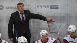 Дмитрий КВАРТАЛЬНОВ.
