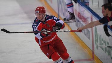 ЦСКА, забастовка, кто такой Сергей Шумаков, нарушение режима, стукачество, что этим летом сделал Джефф Плэтт, легионеры КХЛ, побег в НХЛ