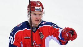 Сергей ШУМАКОВ.
