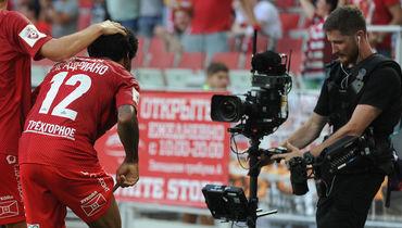 Почему футбол уходит с бесплатного ТВ