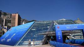 Что сегодня случится в Монако. Расклад жеребьевки Лиги чемпионов по минутам