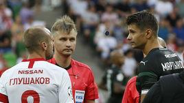 Лига Европы-2018/19: жеребьевка для