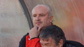 Игорь ШАЛИМОВ.