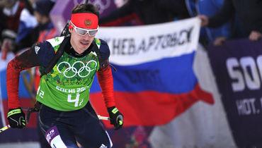 Это атака на медали Сочи? Чем грозит России новый допинговый скандал в биатлоне