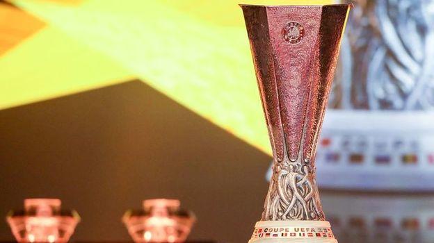 Лига Европы жеребьевка группового этапа, с кем сыграют российские клубы в Лиге Европы, с кем сыграют