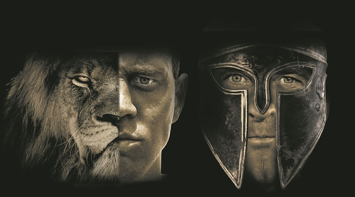 «Зенит» – «Спартак»: гладиаторы в логове льва