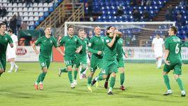 Троевластие в первой лиге: Томск, Москва и Тамбов