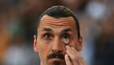 Утка затмила Ибрагимовича в матче MLS