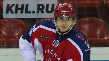 Александр РОМАНОВ.