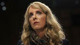 Гимнастика вновь вздрогнула из-за педофила. Уволена президент федерации