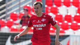 Виктор Булатов: