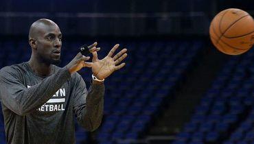 Звезду НБА обокрали на 77 миллионов. Как такое возможно?