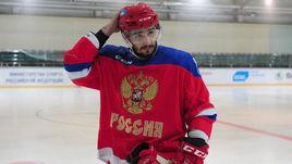 Вячеслав Войнов.