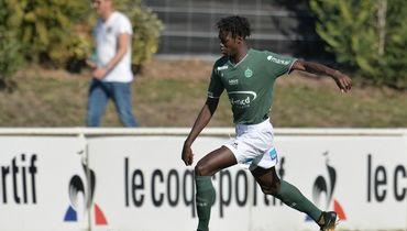 Беспредел во Франции: 19-летнего футболиста расстреляли из
