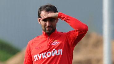 Роман Широков: