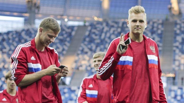 Россия сербия футбол сегодня [PUNIQRANDLINE-(au-dating-names.txt) 58