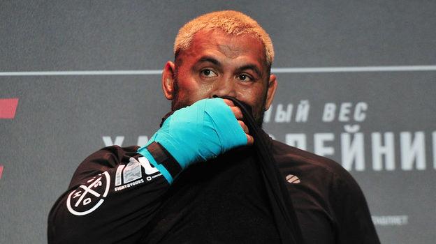 ММА, турнир UFC в Москве 15 сентября, Хабиб Нурмагомедов, Тимати, конфликт, Егор Крид