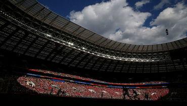 Официально: ЦСКА проведет матчи Лиги чемпионов в
