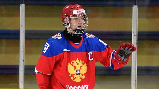 Интервью 17-летнего форварда СКА Василия Подколзина, голы Подколзина, красивые голы хоккей