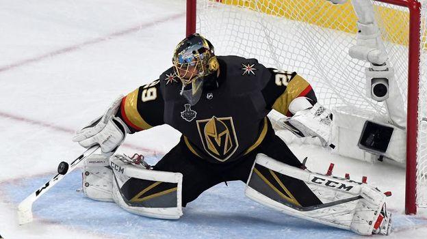 Регулярный чемпионат НХЛ, анонс сезона,