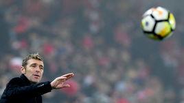 Массимо Каррера пока успешен в дерби. Как будет в самом важном для итальянца матче с ЦСКА?