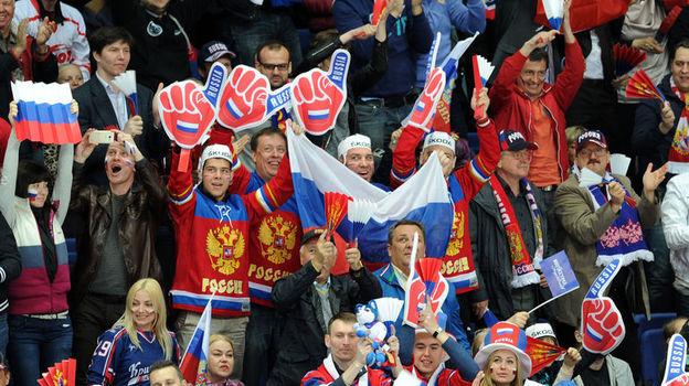 Чемпионат мира 2023 года по хоккею пройдет в Санкт-Петербурге, места проведения чемпионатов мира по хоккею, ЧМ-2023, новая хоккейная арена в Санкт-Петербурге