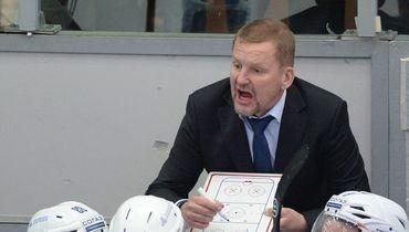 Это конец. Финского тренера лучших команд КХЛ теперь увольняют из Высшей лиги