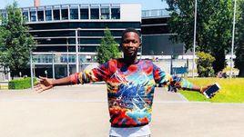 Герой юношеского ЧМ стал армейцем. Как ЦСКА подписал таланта из Мали