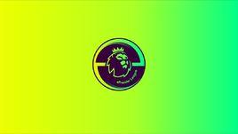 Анонсирован первый киберфутбольный чемпионат Англии