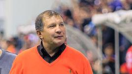 Григорий Иванов.
