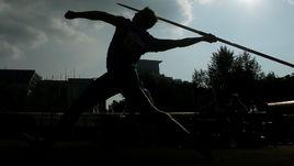 Российские атлеты получат свой арбитраж