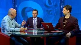 Будет ли в НХЛ новый локаут? «СЭ» объясняет Лайв Зислиса, Еронко и Шевченко.
